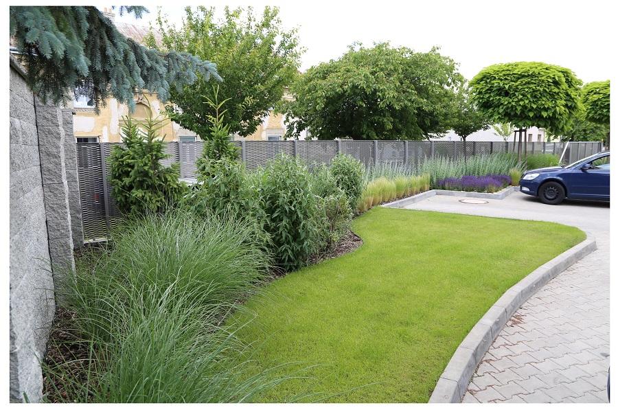 zahrada-projekce fialatransport